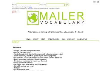 http://www.driller-vocabulary.com/mailer/en/about.php