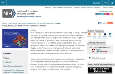 http://www.drugabuse.gov/publications/science-addiction
