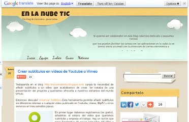 http://enlanubetic.blogspot.com/2012/02/crear-subtitulos-en-videos-de-youtube-o.html