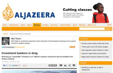 http://www.aljazeera.com/indepth/opinion/2012/02/201225112041417868.html