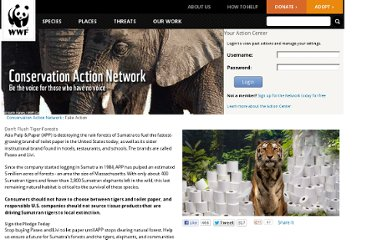 https://support.worldwildlife.org/site/Advocacy?cmd=display&page=UserAction&id=471