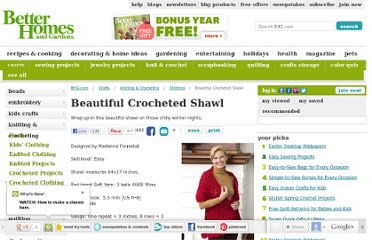 http://www.bhg.com/crafts/knitting/clothing/beautiful-crocheted-shawl/