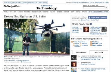 http://www.nytimes.com/glogin?URI=http://www.nytimes.com/2012/02/18/technology/drones-with-an-eye-on-the-public-cleared-to-fly.html&OQ=_rQ3D3Q26pagewantedQ3D1&OP=604678b3Q2FhtNMhIV3Q7E7VVQ22Q7ChQ7CQ3C-Q7ChQ3CQ7Ch-yhQ22N3cBVkVSZhI7VBNQ7EQ5CtzQ22cQ5C.BQ5CNZNQ5CVBQ5CQ22cNQ5CxQ23Mkz3Q5C3kN.7NIQ5CQ22VQ5CbkZGcQ22Q20k