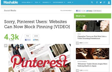 http://mashable.com/2012/02/20/websites-block-pinterest/