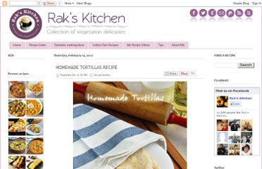 http://www.rakskitchen.net/2012/02/homemade-tortillas-recipe.html