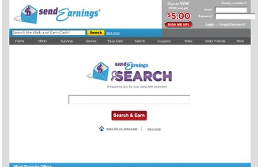 http://www.sendearnings.com/search