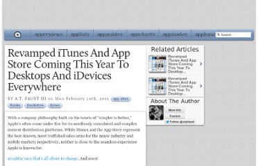 http://appadvice.com/appnn/2012/02/revamped-itunes-and-app-store-coming-this-year-to-desktops-and-idevices-everywhere