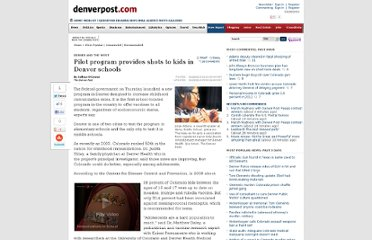 http://www.denverpost.com/commented/ci_14290838?source=commented-