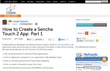 http://mobile.dzone.com/articles/how-create-sencha-touch-2-app