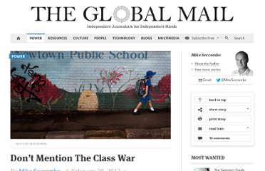 http://www.theglobalmail.org/feature/dont-mention-the-class-war/72/