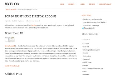 http://blog.thecodecracker.com/featured/must-have-firefox-addons/