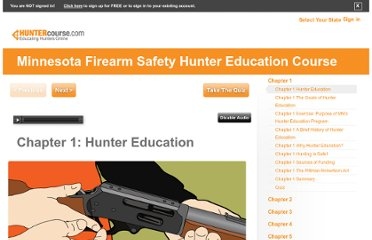 http://www2.huntercourse.com/minnesota/study?chapter=1&page=1