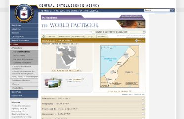 https://www.cia.gov/library/publications/the-world-factbook/geos/gz.html
