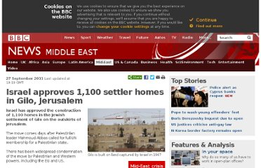 http://www.bbc.co.uk/news/world-middle-east-15080160