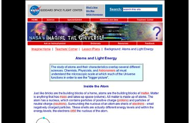 http://imagine.gsfc.nasa.gov/docs/teachers/lessons/xray_spectra/background-atoms.html