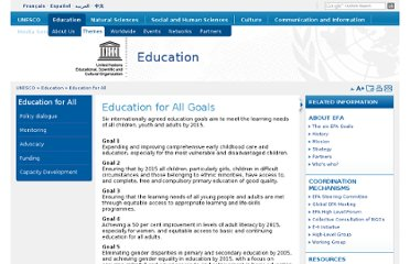 http://www.unesco.org/new/en/education/themes/leading-the-international-agenda/education-for-all/efa-goals/