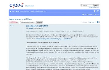 http://support.citavi.com/forum/viewtopic.php?t=4455&p=14401