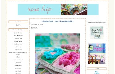 http://rosehip.typepad.com/rose_hip_blog/2008/11/index.html