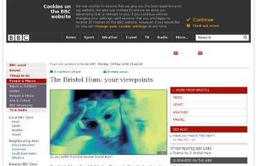 http://news.bbc.co.uk/local/bristol/hi/people_and_places/newsid_8055000/8055907.stm