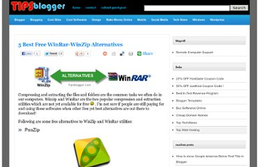 http://www.tipsblogger.com/2011/06/free-alternatives-to-winzip-winrar/