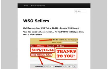 http://wsonotifications.com/wso-sellers/