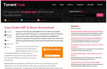 http://torrentfreak.com/court-orders-isp-to-block-grooveshark-120221/