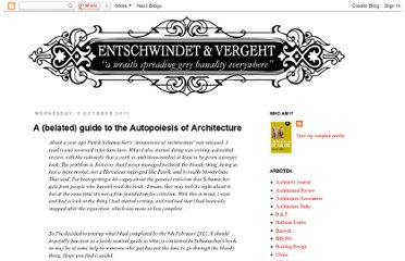 http://youyouidiot.blogspot.com/2011/10/belated-guide-to-autopoiesis-of.html