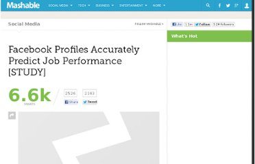 http://mashable.com/2012/02/21/facebook-profiles-job-performance/
