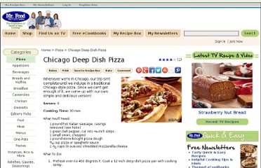 http://www.mrfood.com/Pizza/Chicago-Deep-Dish-Pizza-453/ml/1