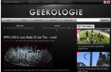 http://www.geekologie.com/2008/01/rpm1200-is-cool-made-of-get-th.php