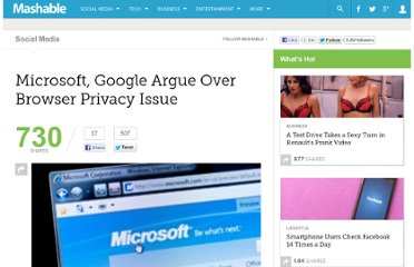 http://mashable.com/2012/02/21/google-microsoft-internet-explorer-privacy/
