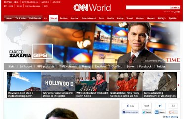 http://globalpublicsquare.blogs.cnn.com/2012/02/16/why-america-spends-while-the-world-saves/