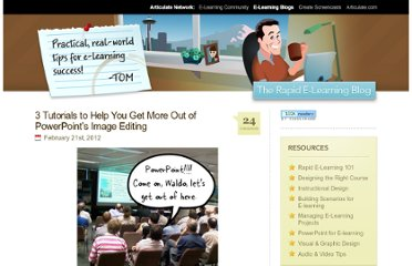 http://www.articulate.com/rapid-elearning/3-tutorials-to-help-you-get-more-out-of-powerpoints-image-editing/