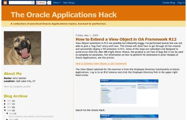 http://oracle-hack.blogspot.com/2009/05/how-to-extend-view-object-in-oa.html