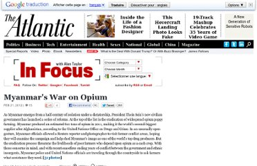 http://www.theatlantic.com/infocus/2012/02/myanmars-war-on-opium/100249/