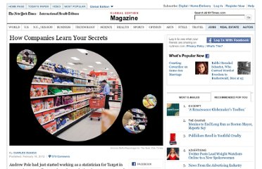 http://www.nytimes.com/2012/02/19/magazine/shopping-habits.html?_r=3&pagewanted=1&seid=auto&smid=tw-nytimes