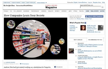 http://www.nytimes.com/2012/02/19/magazine/shopping-habits.html?pagewanted=1&_r=2