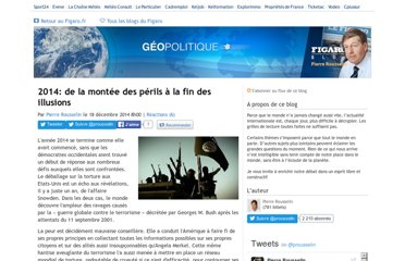http://blog.lefigaro.fr/geopolitique/