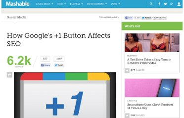 http://mashable.com/2012/02/21/google-plus-1-seo/
