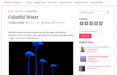 http://oddstuffmagazine.com/colorful-water.html