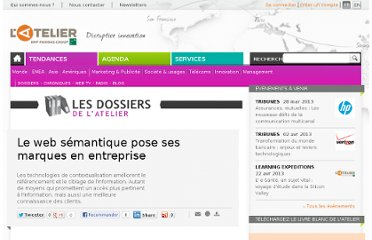 http://www.atelier.net/trends/files/web-semantique-pose-marques-entreprise