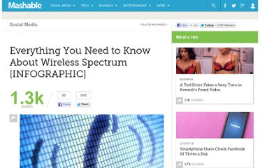 http://mashable.com/2012/02/21/wireless-spectrum/