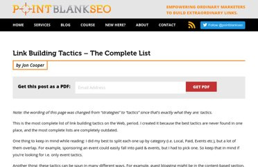 http://pointblankseo.com/link-building-strategies