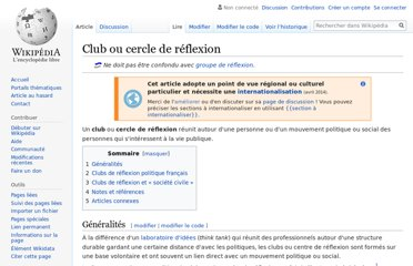 https://fr.wikipedia.org/wiki/Club_ou_cercle_de_r%C3%A9flexion