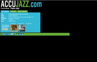 http://player.accuradio.com/player/slipstream/accujazz/85/