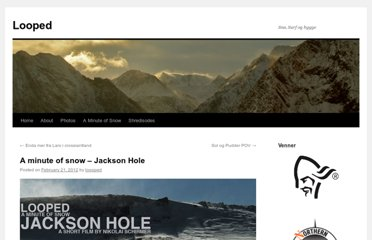 http://loooped.wordpress.com/2012/02/21/a-minute-of-snow-jackson-hole/