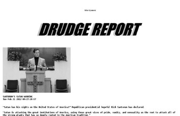 http://www.drudgereport.com/flash3s.htm