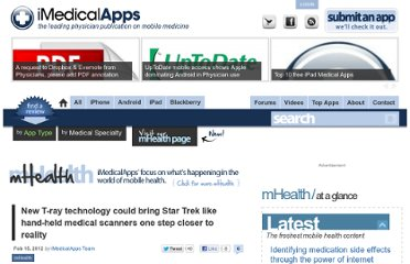 http://www.imedicalapps.com/2012/02/new-t-ray-technology-could-bring-star-trek-like-hand-held-medical-scanners-one-step-closer-to-reality/