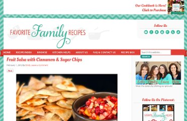 http://www.favfamilyrecipes.com/2012/02/fruit-salsa-with-cinnamon-sugar-chips.html