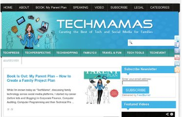 http://techmamas.com/main/2012/02/fashion_tech_brand.html